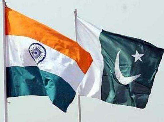 India, Pak ready to fix diplomats issue
