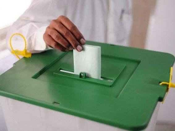 Ahmadi community in Pakistan becoming election scapegoats