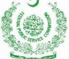 Federal Public Service Commission (FPSC)