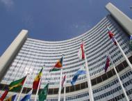 United Nations Industrial Development Organization (UNIDO) traine ..