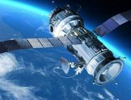 China to launch remote sensing satellites for Pakistan in June
