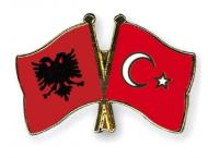 Albania, Turkey to cooperate on joint projects for youth