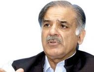 Muhammad Shehbaz Sharif approves wheat procurement campaign 2018 ..