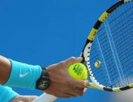 A number of matches decided in SICAS tennis tournament at PLTA Te ..