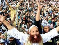 AJK to mark April 6 as Kashmir Solidarity Day