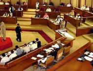 Lawmakers condemn incident of firing Quetta, Fazal-e-Haq Meer pay ..