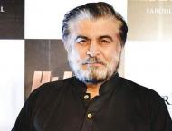 Inclusive cultural narrative would help reshape our society: Syed ..
