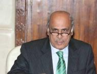 Delegation of district press club Taimer Garh calls on Governor P ..