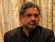 Prime Minister Shahid Khaqan Abbasi directs Power Division to ens ..