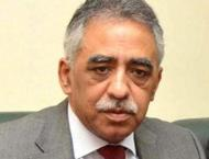 Sindh Governor seeks cooperation of pvt organizations to utilize  ..
