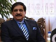 National Security Adviser expresses serious concern over ongoing  ..