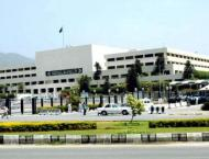 National Assembly body on Govt Assurances meets