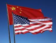 Taking shots at whiskey: the brewing US-China trade war