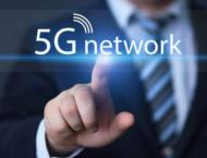Universal Service Fund Company board approves launch of 5-G broad ..