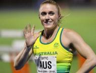 Pearson pull-out overshadows start of Commonwealth Games