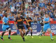 Five talking points in Super Rugby this weekend