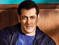 Bollywood's Salman Khan convicted in Blackbucks poaching case