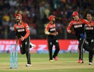 Cash-rich IPL gambles on return to 'spirit of cricket'