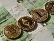 12 cryptocurrency exchanges ordered to revise unfair adhesion con ..