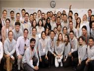 First Class of Asian Entrepreneurs Graduates from UNCTAD and Alib ..