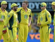 Cricket Australia defends role in crisis, announces player review ..