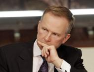 European Central Bank looks to top court for ruling on Latvia ban ..