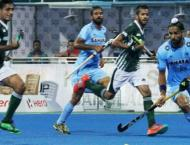 Pakistan-India gearing up for hockey rivalry in Gold Coast 2018 C ..