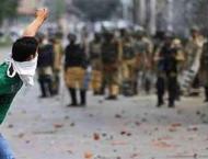 Pakistani community in UAE observes Kashmir Solidarity Day