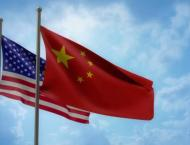US-China trade war fears escalate as threats ramp up