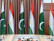 Pakistan-Tajikistan agrees to establish working group on tourism ..