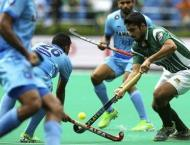 Spirited Pakistan hold India to a 2-2 draw in Gold Coast 2018 Com ..