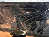 Earmarking coal royalty for development of Thar under considerati ..