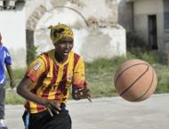 Sport can promote peace and development, say UN officials