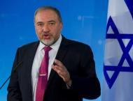 Israel will not accept Iranian entrenchment in Syria: defence min ..