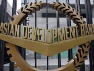 Asian Development Bank  to give loan for IT park in Karachi