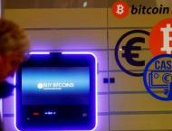 Vietnam eyes cryptocurrency crackdown after alleged $660 mn scam ..