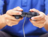Playing violent video games linked to depression in kids