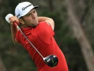 Rahm makes fast start as Spanish amateur sparkles