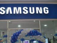 Samsung to exclude insiders from outside director picking process ..