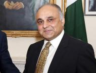High Commissioner (HC) meets community in Manchester,emphasizes o ..