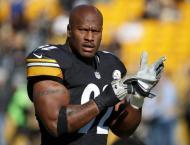Two-time Super Bowl champion linebacker Harrison retires