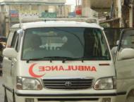 Psychopath kills daughter, injures five in Hyderabad