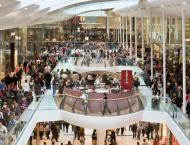 Hammerson scraps bid for shopping mall group Intu