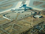ASF shoots down drone camera filming New Islamabad Airport