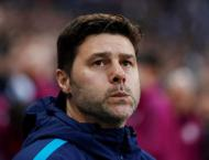 Pochettino says FA Cup win would not change Spurs