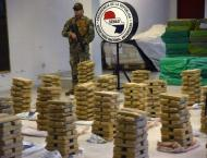 Paraguay: wracked by trafficking, corruption