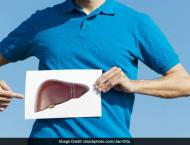 Young adults more at risk of liver function abnormalities: Survey ..