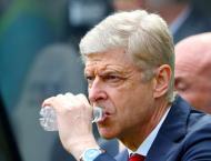 Football: Factfile on Arsene Wenger