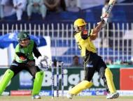 All set to hold Pakistan Cricket Cup on 26th