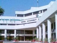 Executive Board NAB authorises several inquiries, investigations, ..